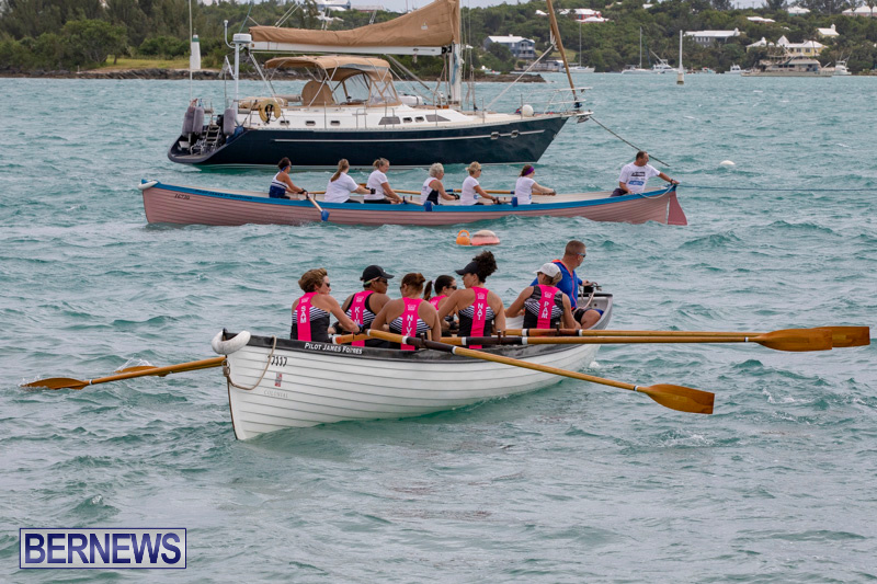 International-Gig-Regatta-Men's-Ladies'-Racing-Bermuda-October-21-2018-9168