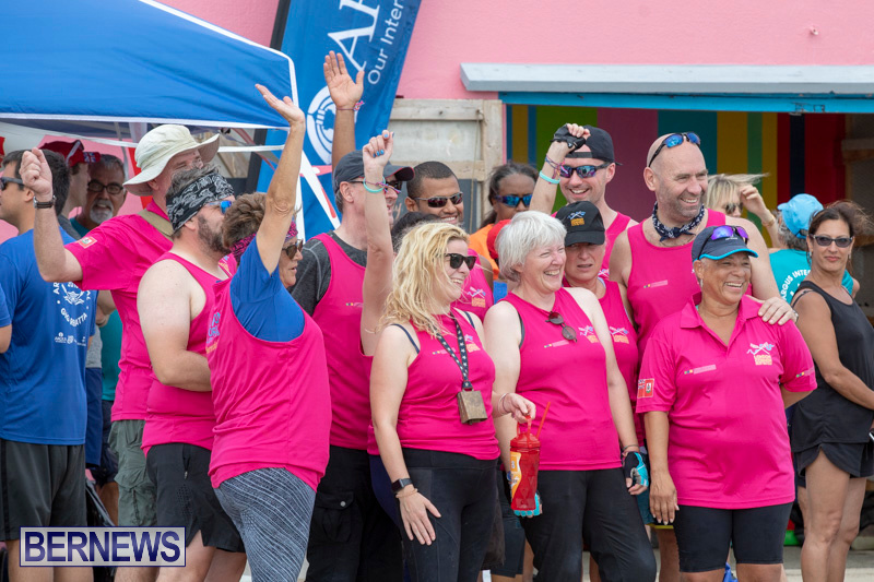 International-Gig-Regatta-Men's-Ladies'-Racing-Bermuda-October-21-2018-9176