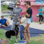 International Gig Regatta Men's & Ladies' Racing Bermuda, October 21 2018-9185