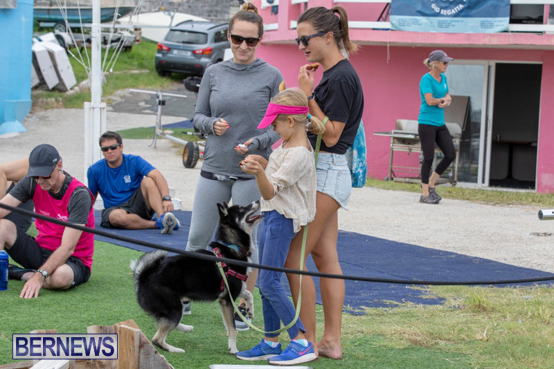 International-Gig-Regatta-Men's-Ladies'-Racing-Bermuda-October-21-2018-9185