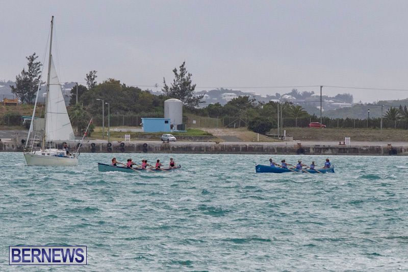 International-Gig-Regatta-Men's-Ladies'-Racing-Bermuda-October-21-2018-9196
