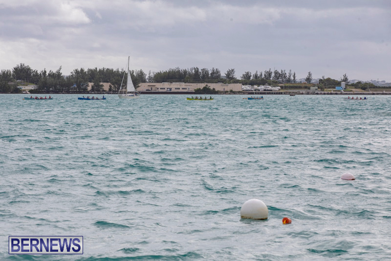 International-Gig-Regatta-Men's-Ladies'-Racing-Bermuda-October-21-2018-9203