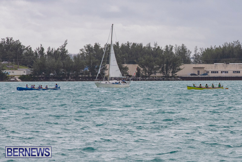 International-Gig-Regatta-Men's-Ladies'-Racing-Bermuda-October-21-2018-9210