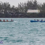 International Gig Regatta Men's & Ladies' Racing Bermuda, October 21 2018-9215