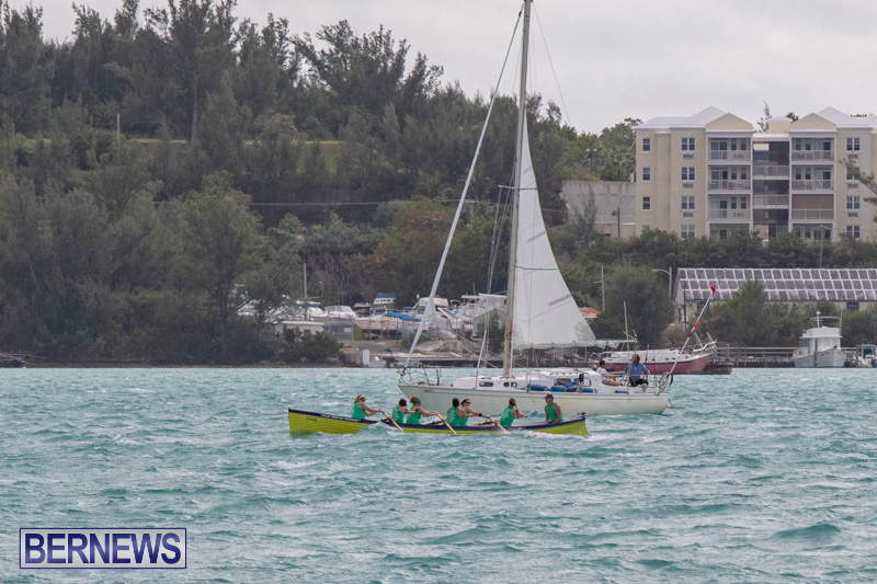 International-Gig-Regatta-Men's-Ladies'-Racing-Bermuda-October-21-2018-9223