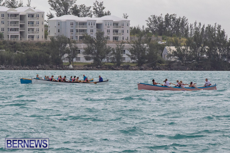International-Gig-Regatta-Men's-Ladies'-Racing-Bermuda-October-21-2018-9227