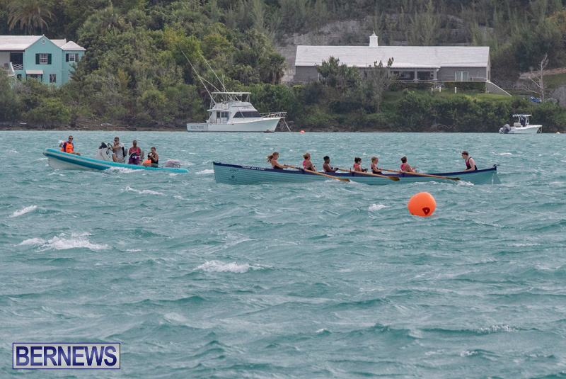 International-Gig-Regatta-Men's-Ladies'-Racing-Bermuda-October-21-2018-9230