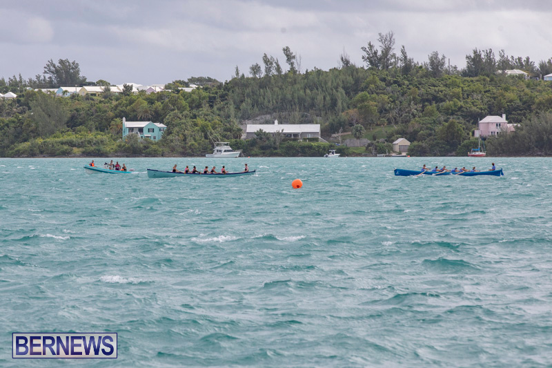 International-Gig-Regatta-Men's-Ladies'-Racing-Bermuda-October-21-2018-9233