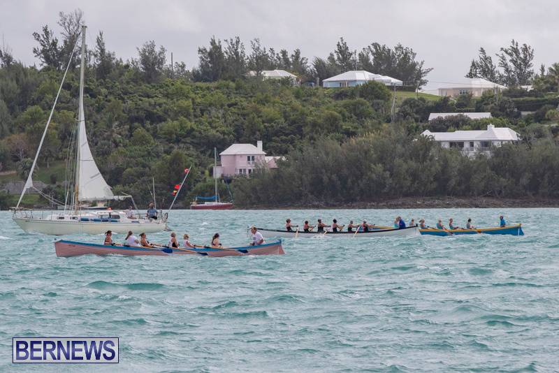 International-Gig-Regatta-Men's-Ladies'-Racing-Bermuda-October-21-2018-9239