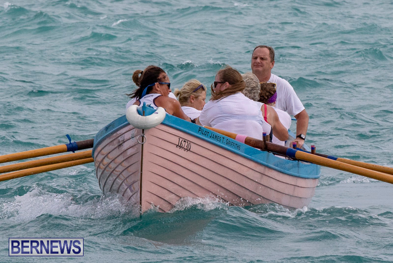 International-Gig-Regatta-Men's-Ladies'-Racing-Bermuda-October-21-2018-9258