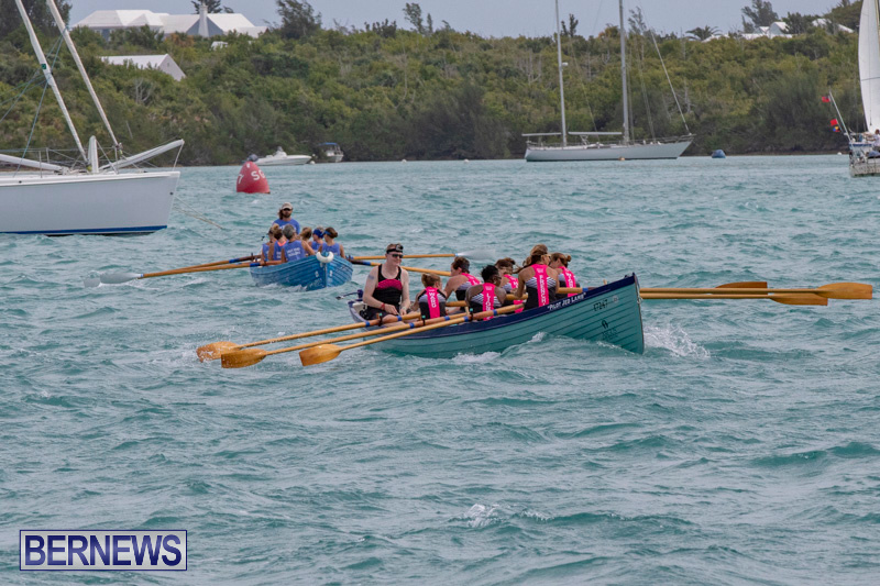 International-Gig-Regatta-Men's-Ladies'-Racing-Bermuda-October-21-2018-9263