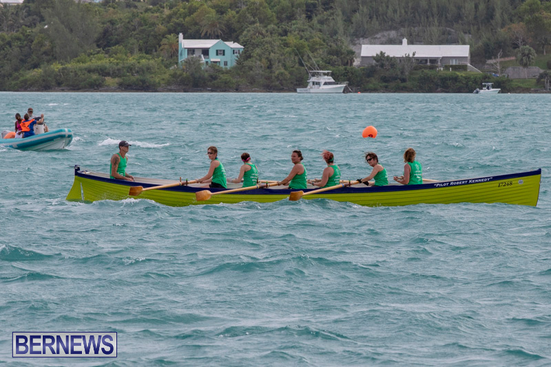 International-Gig-Regatta-Men's-Ladies'-Racing-Bermuda-October-21-2018-9272