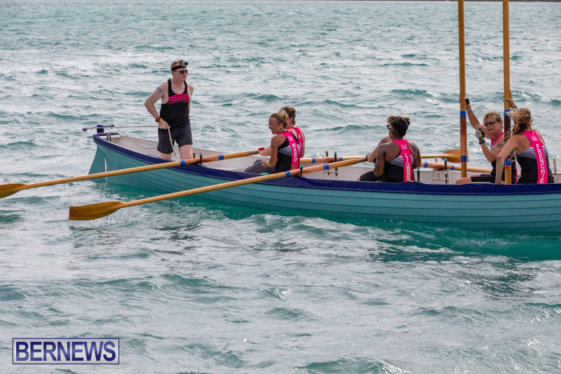 International-Gig-Regatta-Men's-Ladies'-Racing-Bermuda-October-21-2018-9287