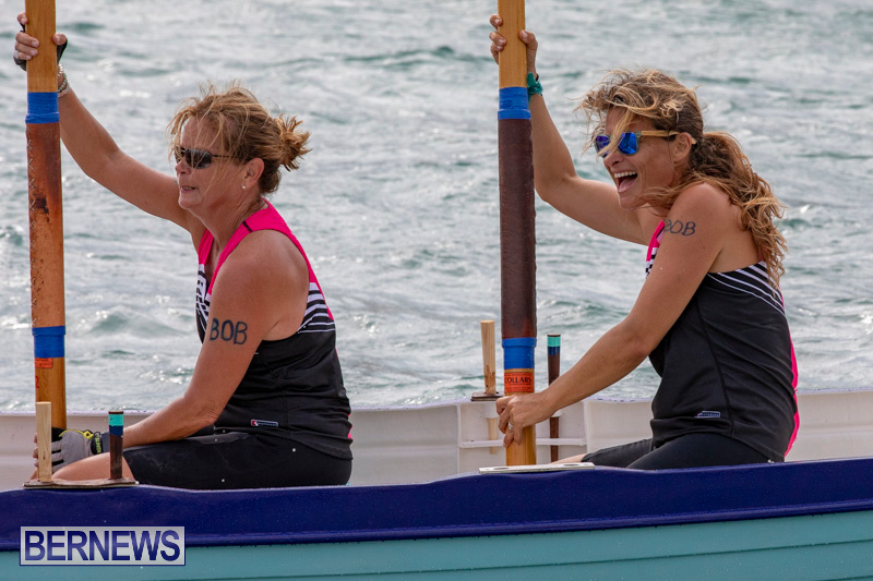 International-Gig-Regatta-Men's-Ladies'-Racing-Bermuda-October-21-2018-9292