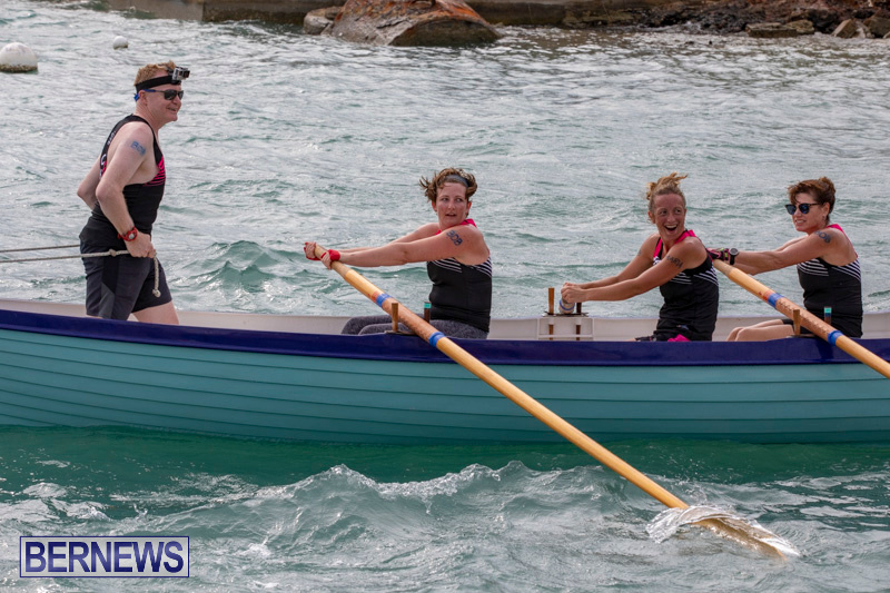 International-Gig-Regatta-Men's-Ladies'-Racing-Bermuda-October-21-2018-9297