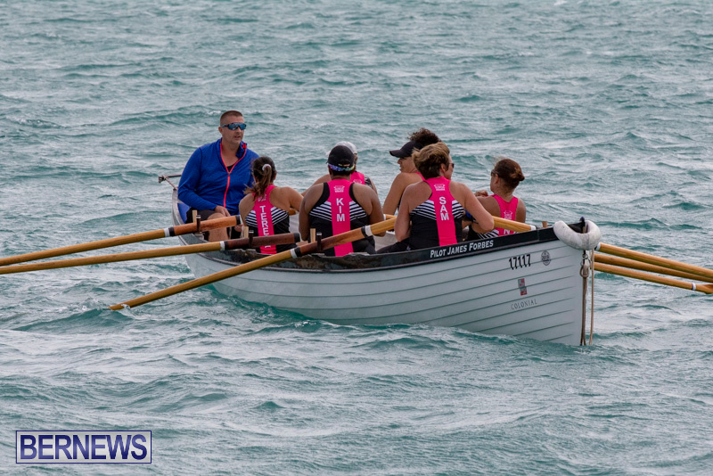 International-Gig-Regatta-Men's-Ladies'-Racing-Bermuda-October-21-2018-9307