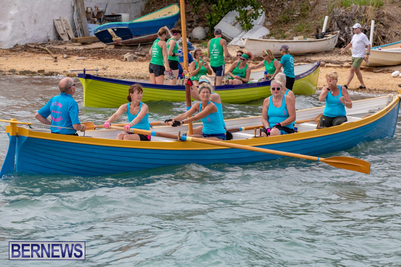 International-Gig-Regatta-Men's-Ladies'-Racing-Bermuda-October-21-2018-9323