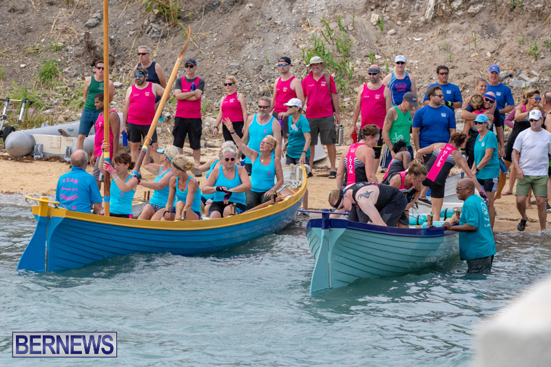 International-Gig-Regatta-Men's-Ladies'-Racing-Bermuda-October-21-2018-9328
