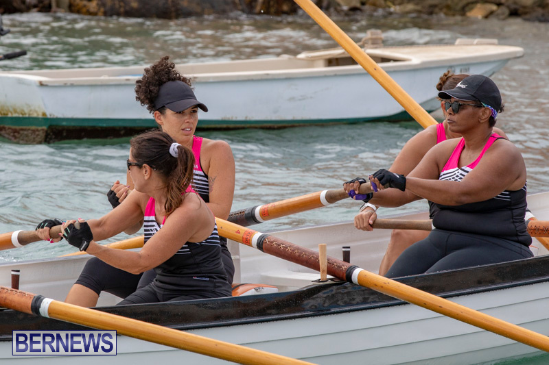 International-Gig-Regatta-Men's-Ladies'-Racing-Bermuda-October-21-2018-9334