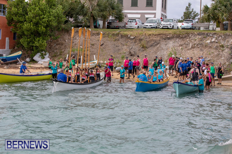 International-Gig-Regatta-Men's-Ladies'-Racing-Bermuda-October-21-2018-9344