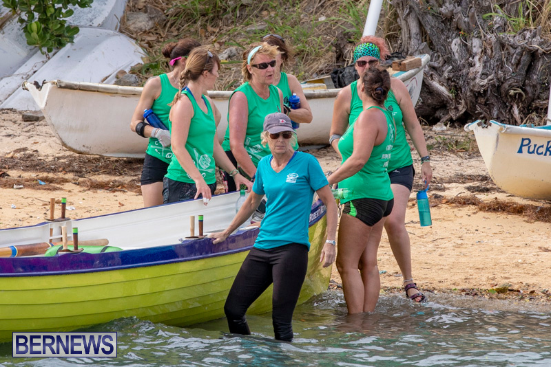 International-Gig-Regatta-Men's-Ladies'-Racing-Bermuda-October-21-2018-9356