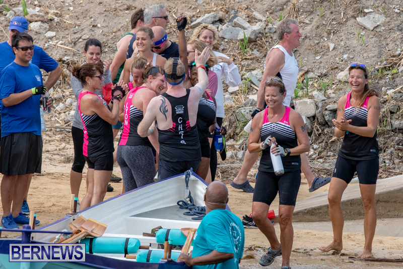 International-Gig-Regatta-Men's-Ladies'-Racing-Bermuda-October-21-2018-9359
