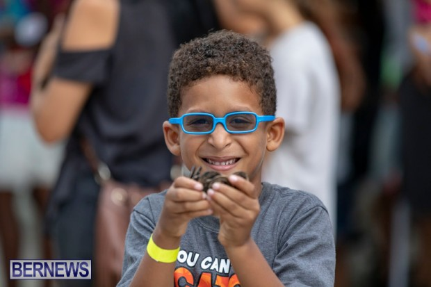 Mount Saint Agnes Academy Bazaar Bermuda, October 13 2018-5748