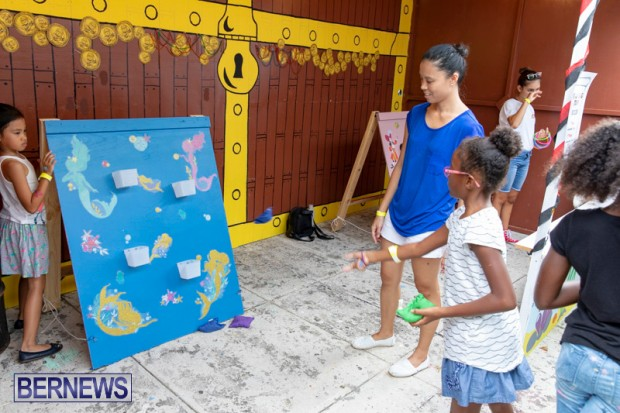 Mount Saint Agnes Academy Bazaar Bermuda, October 13 2018-5766