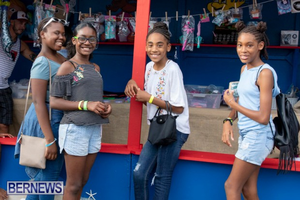 Mount Saint Agnes Academy Bazaar Bermuda, October 13 2018-5783