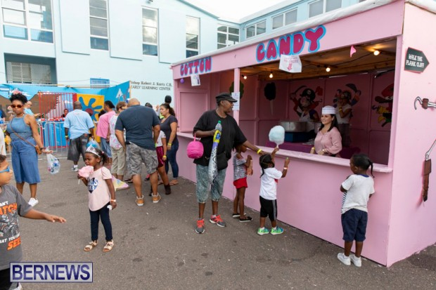 Mount Saint Agnes Academy Bazaar Bermuda, October 13 2018-5791
