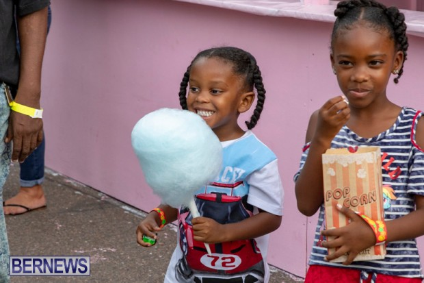 Mount Saint Agnes Academy Bazaar Bermuda, October 13 2018-5792
