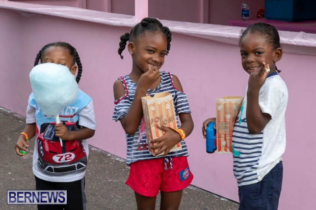 Mount Saint Agnes Academy Bazaar Bermuda, October 13 2018-5794