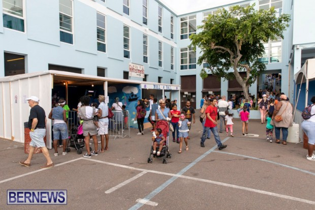 Mount Saint Agnes Academy Bazaar Bermuda, October 13 2018-5818