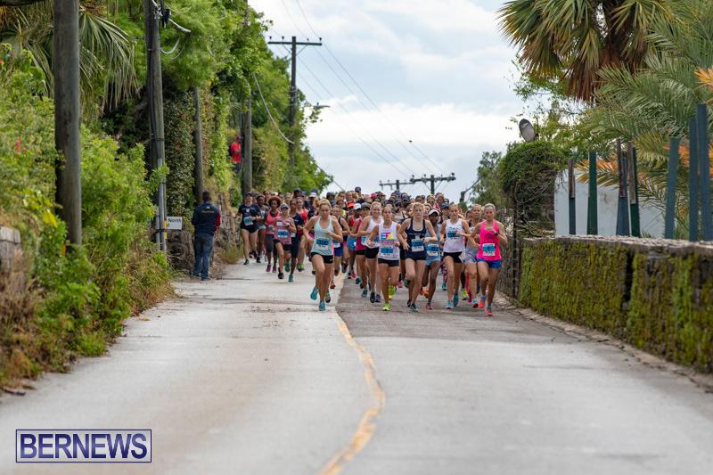 Partner-Re-Womens-5K-Run-and-Walk-Bermuda-October-14-2018-5827