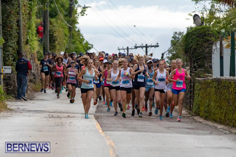 Partner-Re-Womens-5K-Run-and-Walk-Bermuda-October-14-2018-5829