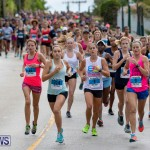 Partner Re Womens 5K Run and Walk Bermuda, October 14 2018-5832