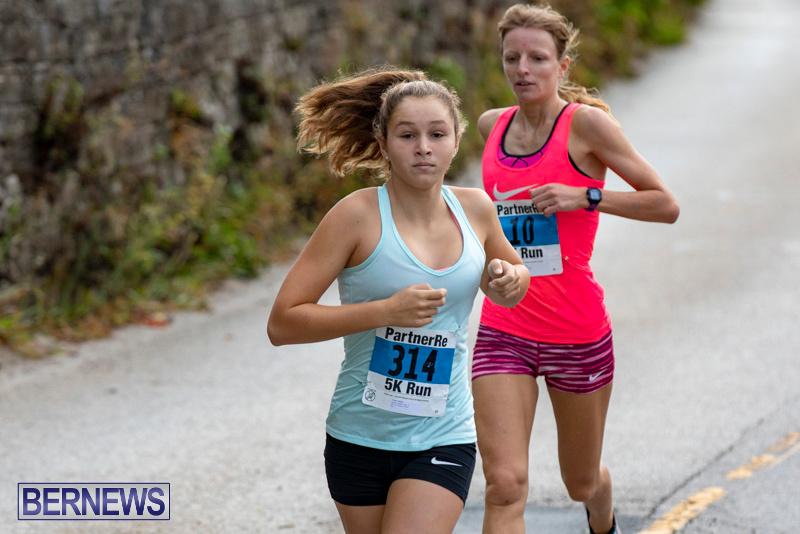Partner-Re-Womens-5K-Run-and-Walk-Bermuda-October-14-2018-5837