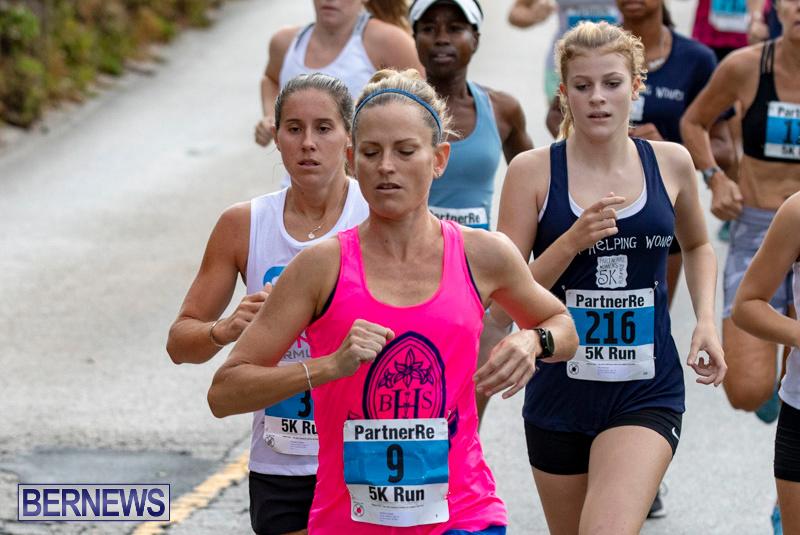 Partner-Re-Womens-5K-Run-and-Walk-Bermuda-October-14-2018-5838
