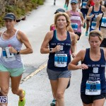 Partner Re Womens 5K Run and Walk Bermuda, October 14 2018-5845
