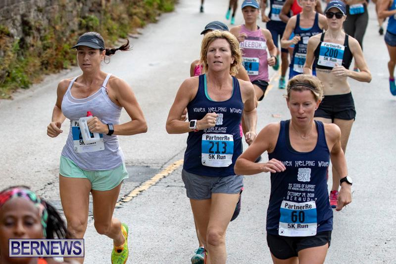 Partner-Re-Womens-5K-Run-and-Walk-Bermuda-October-14-2018-5845