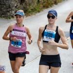 Partner Re Womens 5K Run and Walk Bermuda, October 14 2018-5849