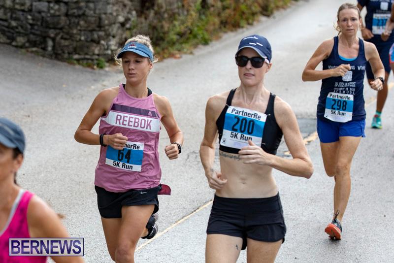 Partner-Re-Womens-5K-Run-and-Walk-Bermuda-October-14-2018-5849