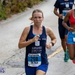 Partner Re Womens 5K Run and Walk Bermuda, October 14 2018-5850