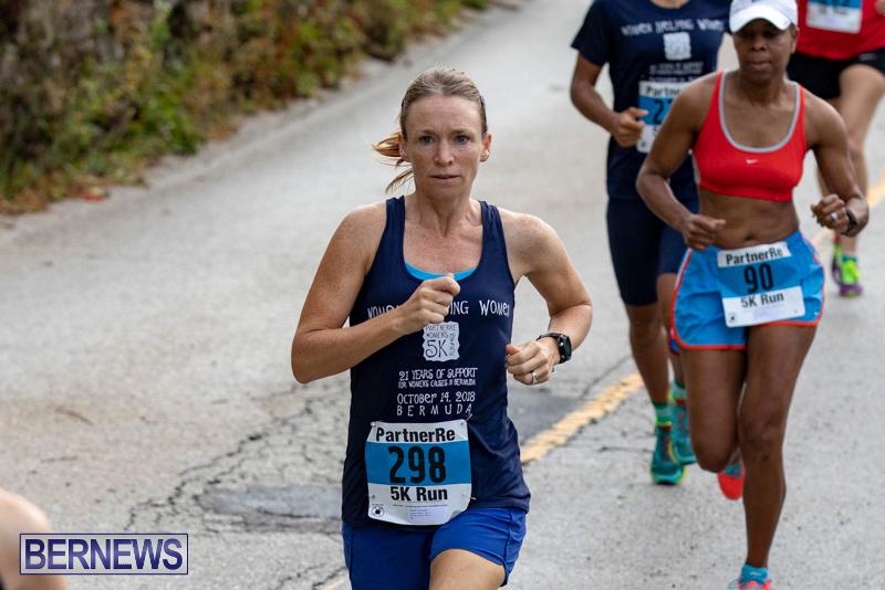 Partner-Re-Womens-5K-Run-and-Walk-Bermuda-October-14-2018-5850