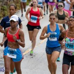 Partner Re Womens 5K Run and Walk Bermuda, October 14 2018-5853