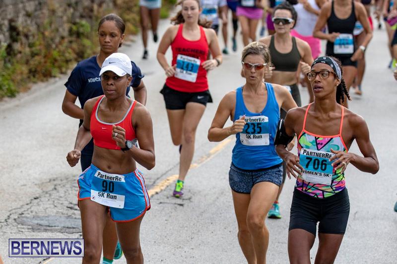 Partner-Re-Womens-5K-Run-and-Walk-Bermuda-October-14-2018-5853