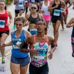Partner Re Womens 5K Run and Walk Bermuda, October 14 2018-5854