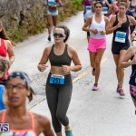 Partner Re Womens 5K Run and Walk Bermuda, October 14 2018-5858