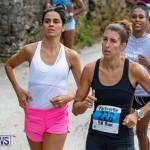 Partner Re Womens 5K Run and Walk Bermuda, October 14 2018-5862