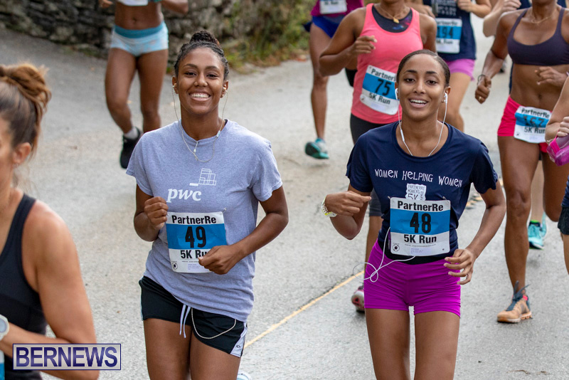 Partner-Re-Womens-5K-Run-and-Walk-Bermuda-October-14-2018-5865